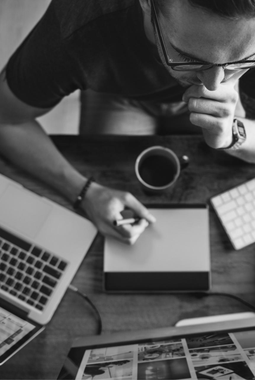 employers partnership (web) (1)